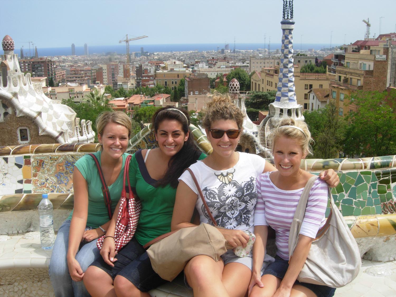 estudiantes-barcelona2