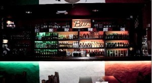 Tequila bar Bogotá dulces al por mayor