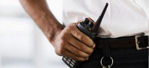 seguridad privada df-cámaras de vigilancia