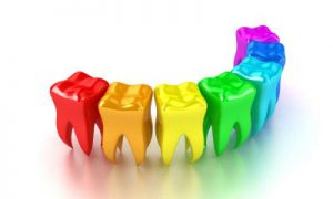 Material de ortodoncista
