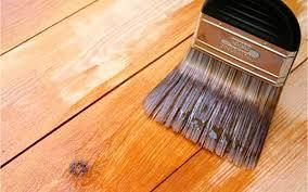tratamiento ignifugo madera