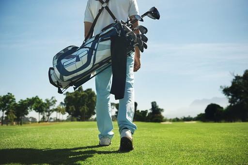 mejor club golf de España
