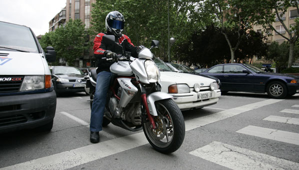 excursion-moto-en-ciudad