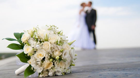 boda-rhitmo