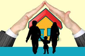art4-lote-4494-kw3= abogados divorcio toledo