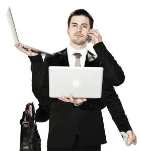 asesoria online autonomos