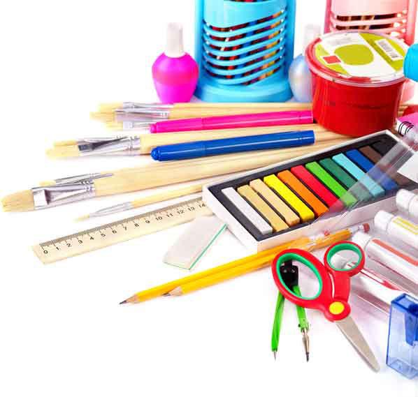 material-escolar (3)