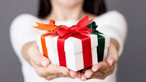 regalos parafalleros