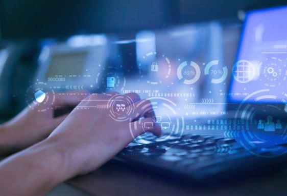 evitar-que-operadoras-te-roben-datos